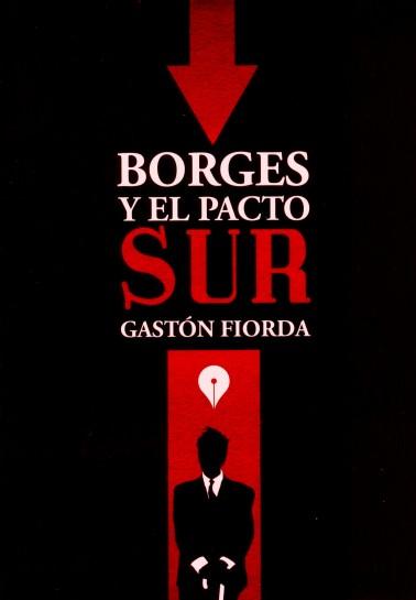 Borges y el pacto sur