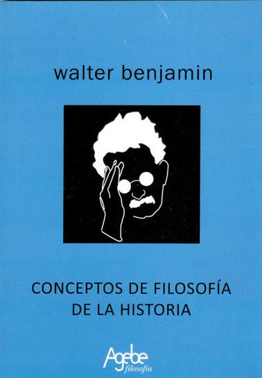 Conceptos de filosofía de la historia