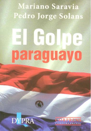 El golpe paraguayo