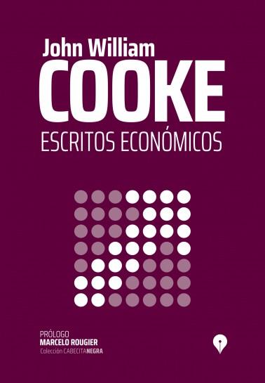 Escritos económicos