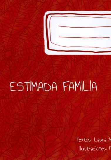 Estimada familia
