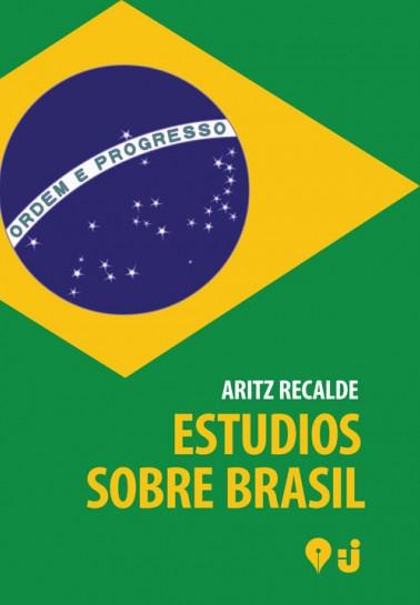 Estudios sobre Brasil