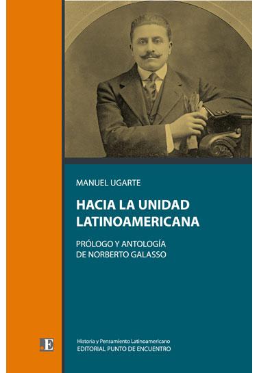 Hacia la unidad Latinoamericana
