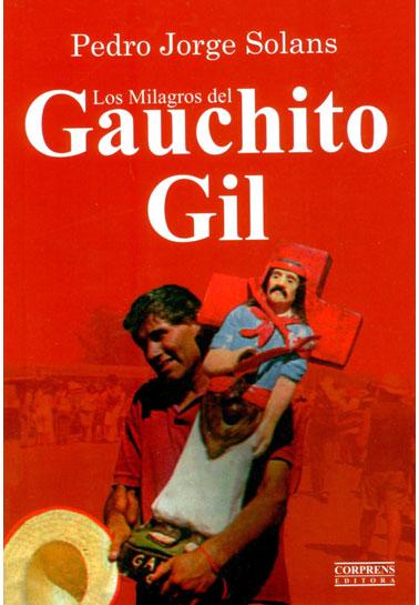 Los milagros del Gauchito Gil