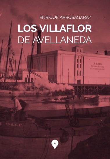 Los Villaflor de Avellaneda
