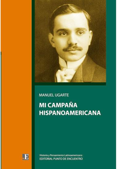 Mi campaña hispanoamericana