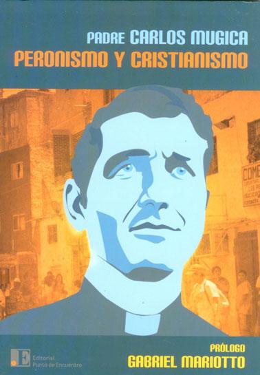Peronismo y cristianismo