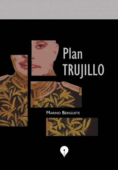 Plan Trujillo